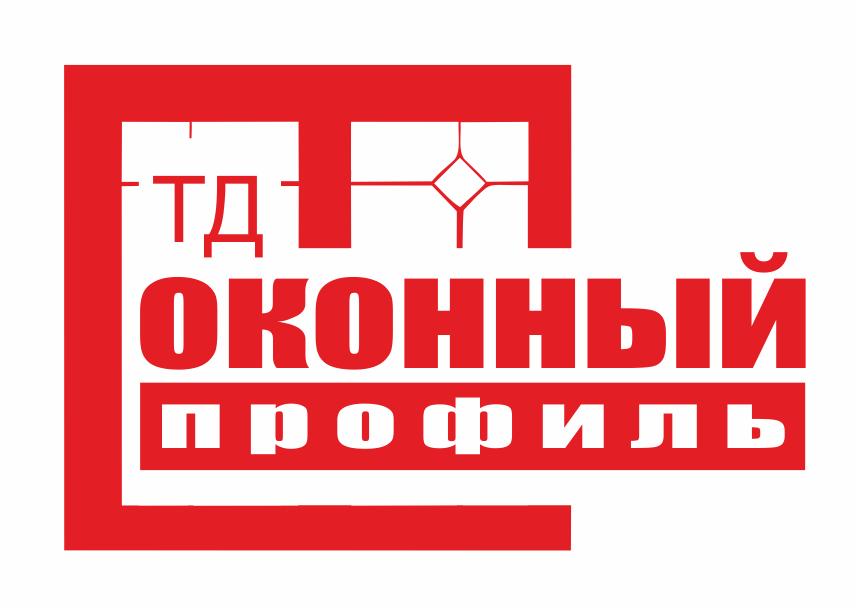 Новый дистрибьютор Слайдорс в Уфе