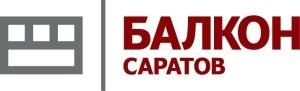 Новый дистрибьютор в Саратове